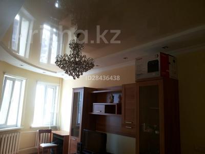 2-комнатная квартира, 57 м², 8/13 этаж, Б. Момышулы 23 за 18 млн 〒 в Нур-Султане (Астана), Алматы р-н