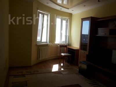 2-комнатная квартира, 57 м², 8/13 этаж, Б. Момышулы 23 за 18 млн 〒 в Нур-Султане (Астана), Алматы р-н — фото 2