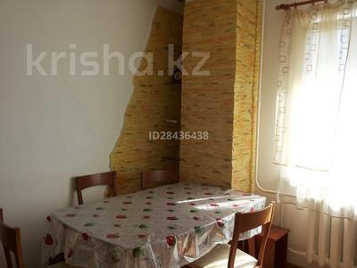 2-комнатная квартира, 57 м², 8/13 этаж, Б. Момышулы 23 за 18 млн 〒 в Нур-Султане (Астана), Алматы р-н — фото 5