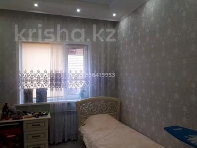 4-комнатный дом, 130 м², 6 сот., Юго восток 16 за 34 млн 〒 в Уральске — фото 3