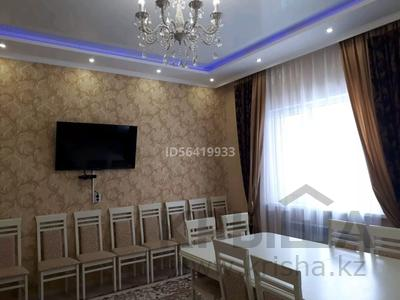 4-комнатный дом, 130 м², 6 сот., Юго восток 16 за 34 млн 〒 в Уральске — фото 4