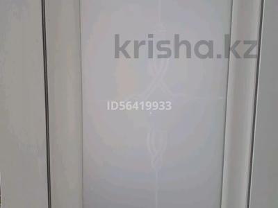 4-комнатный дом, 130 м², 6 сот., Юго восток 16 за 34 млн 〒 в Уральске — фото 5