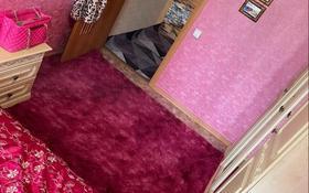 2-комнатная квартира, 53 м², 5/5 этаж, Серебрянская 151 за 3 млн 〒