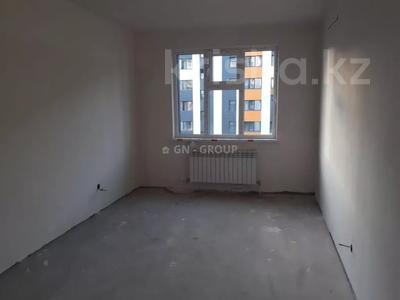 1-комнатная квартира, 38 м², 6/9 этаж, Улы дала 36/5 — 38 улица за 12.5 млн 〒 в Нур-Султане (Астана), Есиль р-н — фото 2
