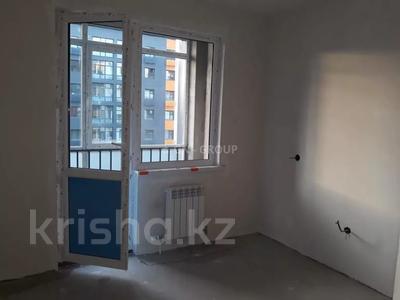 1-комнатная квартира, 38 м², 6/9 этаж, Улы дала 36/5 — 38 улица за 12.5 млн 〒 в Нур-Султане (Астана), Есиль р-н — фото 3
