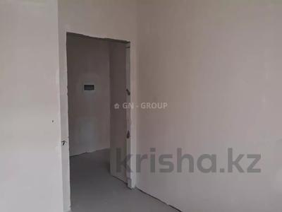 1-комнатная квартира, 38 м², 6/9 этаж, Улы дала 36/5 — 38 улица за 12.5 млн 〒 в Нур-Султане (Астана), Есиль р-н — фото 4