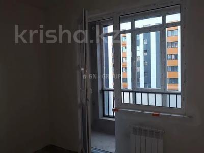 1-комнатная квартира, 38 м², 6/9 этаж, Улы дала 36/5 — 38 улица за 12.5 млн 〒 в Нур-Султане (Астана), Есиль р-н — фото 5