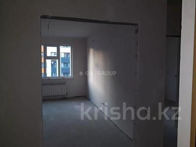 1-комнатная квартира, 38 м², 6/9 этаж, Улы дала 36/5 — 38 улица за 12.5 млн 〒 в Нур-Султане (Астана), Есиль р-н — фото 6
