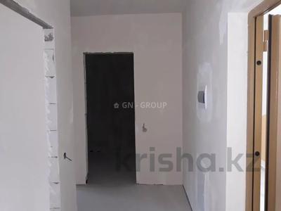 1-комнатная квартира, 38 м², 6/9 этаж, Улы дала 36/5 — 38 улица за 12.5 млн 〒 в Нур-Султане (Астана), Есиль р-н — фото 7