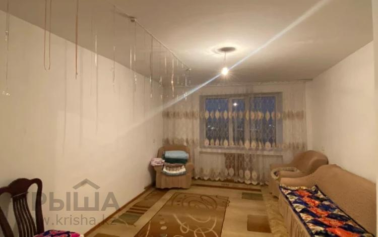 3-комнатная квартира, 80 м², 10/10 этаж, Жастар 21/2 за 20 млн 〒 в Усть-Каменогорске