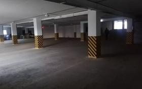 Помещение площадью 425 м², С 409 25 за 40 млн 〒 в Нур-Султане (Астана), Сарыарка р-н