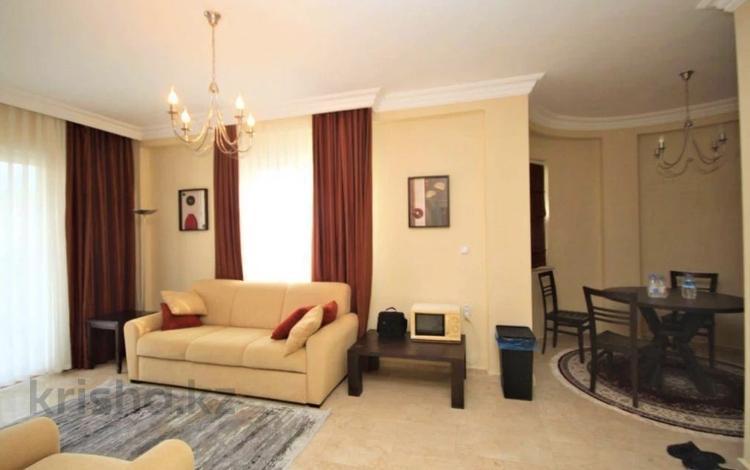 2-комнатная квартира, 70 м², 2/2 этаж, Каргыджак за ~ 25.3 млн 〒 в