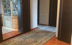 4-комнатная квартира, 110 м², 4/4 этаж, Каратауский р-н, мкр Нурсат за 30 млн 〒 в Шымкенте, Каратауский р-н