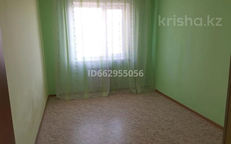 3-комнатная квартира, 98 м², 1/15 этаж, проспект Рахимжана Кошкарбаева 45 за 30.5 млн 〒 в Нур-Султане (Астана), Алматы р-н