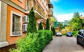 4-комнатная квартира, 200 м², 2/4 этаж, мкр Ерменсай, 5-й переулок за ~ 129 млн 〒 в Алматы, Бостандыкский р-н