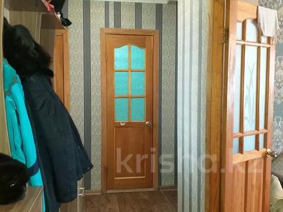 2-комнатная квартира, 52 м², 4/5 этаж, Коктем за 10 млн 〒 в Кокшетау — фото 3