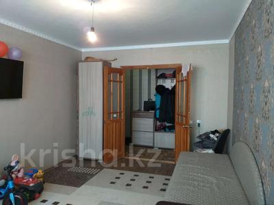 2-комнатная квартира, 52 м², 4/5 этаж, Коктем за 10 млн 〒 в Кокшетау — фото 5