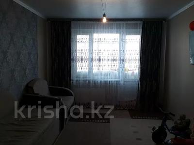 2-комнатная квартира, 52 м², 4/5 этаж, Коктем за 10 млн 〒 в Кокшетау — фото 6