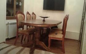 2-комнатная квартира, 70 м², 3/5 этаж, Абая 157 — Петрова за 20 млн 〒 в Таразе