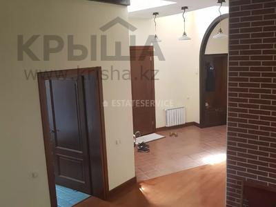 5-комнатный дом, 420 м², 30 сот., мкр Мирас, Садыкова за 680 млн 〒 в Алматы, Бостандыкский р-н — фото 3
