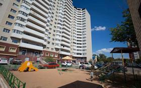 2-комнатная квартира, 56 м², 1/17 этаж, Кенесары за 17.5 млн 〒 в Нур-Султане (Астане), р-н Байконур