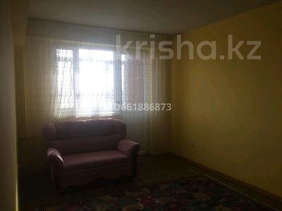1-комнатная квартира, 37.8 м² помесячно, 2 6А за 55 000 〒 в Капчагае