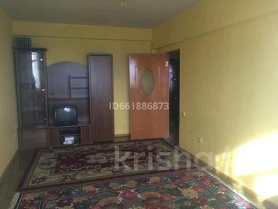 1-комнатная квартира, 37.8 м² помесячно, 2 6А за 55 000 〒 в Капчагае — фото 2