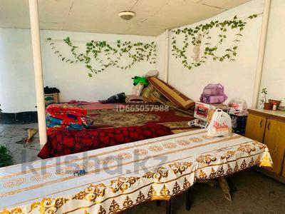 5-комнатный дом, 120 м², 6 сот., мкр Карасу 24 — Озерная за ~ 40 млн 〒 в Алматы, Алатауский р-н