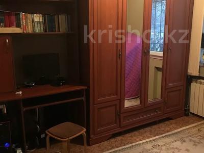 3-комнатная квартира, 55.2 м², 1 этаж, Т. Рыскулова — Жибек жолы за 15 млн 〒 в Шымкенте, Енбекшинский р-н — фото 4