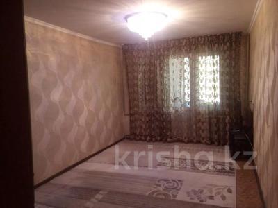 3-комнатная квартира, 55.2 м², 1 этаж, Т. Рыскулова — Жибек жолы за 15 млн 〒 в Шымкенте, Енбекшинский р-н