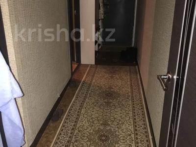3-комнатная квартира, 55.2 м², 1 этаж, Т. Рыскулова — Жибек жолы за 15 млн 〒 в Шымкенте, Енбекшинский р-н — фото 2