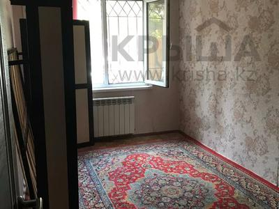 3-комнатная квартира, 55.2 м², 1 этаж, Т. Рыскулова — Жибек жолы за 15 млн 〒 в Шымкенте, Енбекшинский р-н — фото 3