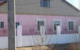 6-комнатный дом помесячно, 140 м², 10 сот., Нурумов 14 14 — Назарбаев за 350 000 〒 в