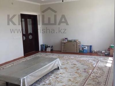 6-комнатный дом, 145.7 м², 8 сот., Куртаев 256 за 27 млн 〒 в Шымкенте, Абайский р-н — фото 3