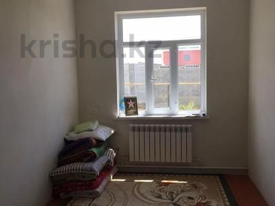 6-комнатный дом, 145.7 м², 8 сот., Куртаев 256 за 27 млн 〒 в Шымкенте, Абайский р-н — фото 5