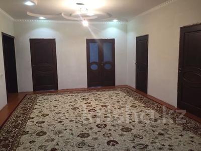 6-комнатный дом, 145.7 м², 8 сот., Куртаев 256 за 27 млн 〒 в Шымкенте, Абайский р-н