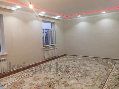 6-комнатный дом, 145.7 м², 8 сот., Куртаев 256 за 27 млн 〒 в Шымкенте, Абайский р-н — фото 2
