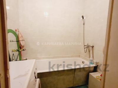 2-комнатная квартира, 55 м², 4/9 этаж, мкр №9, Мкр №9 — Шаляпина за 24.8 млн 〒 в Алматы, Ауэзовский р-н