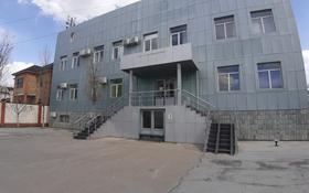Офис площадью 989 м², Новая 3 за 170 млн 〒 в Атырау