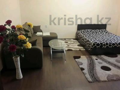 1-комнатная квартира, 40 м², 2/5 этаж посуточно, Гоголя — Панфилова за 5 000 〒 в Алматы, Алмалинский р-н — фото 5