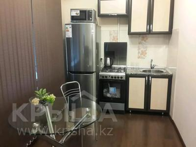 1-комнатная квартира, 40 м², 2/5 этаж посуточно, Гоголя — Панфилова за 5 000 〒 в Алматы, Алмалинский р-н — фото 8