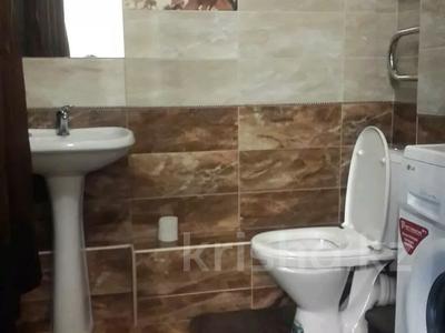 1-комнатная квартира, 40 м², 2/5 этаж посуточно, Гоголя — Панфилова за 5 000 〒 в Алматы, Алмалинский р-н — фото 9