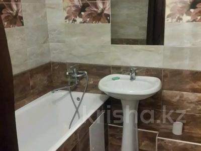 1-комнатная квартира, 40 м², 2/5 этаж посуточно, Гоголя — Панфилова за 5 000 〒 в Алматы, Алмалинский р-н — фото 10