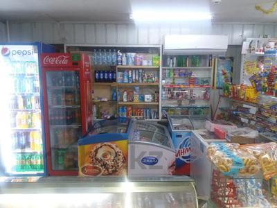 Магазин площадью 41 м², Бурова 29 за 26 млн 〒 в Усть-Каменогорске — фото 4