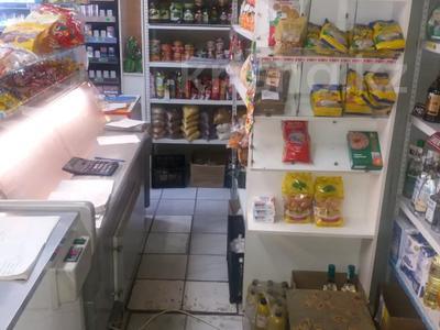 Магазин площадью 41 м², Бурова 29 за 26 млн 〒 в Усть-Каменогорске — фото 5
