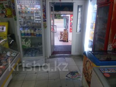 Магазин площадью 41 м², Бурова 29 за 26 млн 〒 в Усть-Каменогорске — фото 11