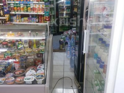 Магазин площадью 41 м², Бурова 29 за 26 млн 〒 в Усть-Каменогорске — фото 9
