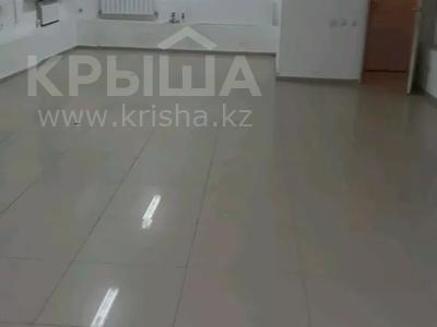 Помещение площадью 110 м², Е10 16/1 за 120 000 〒 в Нур-Султане (Астана), Есиль р-н