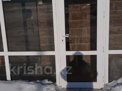 Помещение площадью 110 м², Е10 16/1 за 120 000 〒 в Нур-Султане (Астана), Есиль р-н — фото 2
