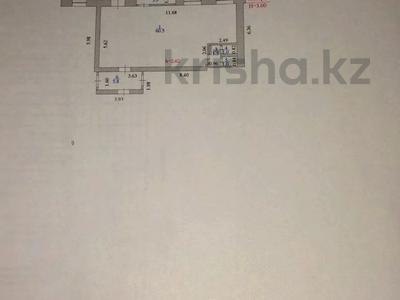Помещение площадью 110 м², Е10 16/1 за 120 000 〒 в Нур-Султане (Астана), Есиль р-н — фото 3
